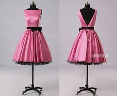 Hey, I found this really awesome Etsy listing at http://www.etsy.com/listing/151781286/vintage-prom-dress-pink-prom-dress-cheap