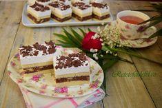 Prăjitura cu foaie sfărâmată sau Prăjitura Katy - Rețete Fel de Fel Favorite Recipes, Mascarpone