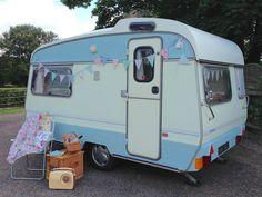 Vintage Caravan Safari Top Avondale Wren Classic Rare Cath Kidston