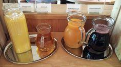 Kettle, Kitchen Appliances, Orange Juice, Sunlight, Pour Over Kettle, Diy Kitchen Appliances, Teapot, Home Appliances, Appliances