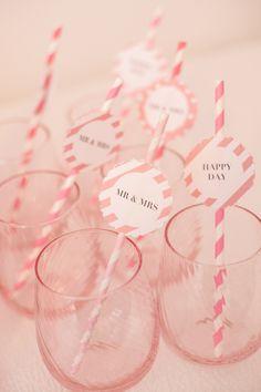 Candy Bar Williams & Gauld  Design. Weddings. Events http://www.williams-gauld.com/#!blank-3/mjqs1