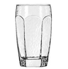 [Special] Libbey shivaree 2488 tumbler 355cc 12 pieces (japan import)  #Libbey #Home