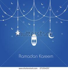 Ramadan Stock Photos, Images, & Pictures | Shutterstock