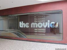 OnMilwaukee.com Marketplace: Shopping malls fight back