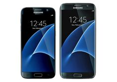 Bateria Samsung Galaxy Edge are 3600 mAh Galaxy S7, New Samsung Galaxy, Galaxy Note, Tablet Android, Secret Code, Best Smartphone, Mobile Smartphone, Samsung Mobile, La Galaxy