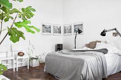 Utvalda / Selected Interiors #25
