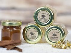 Hey, I found this really awesome Etsy listing at https://www.etsy.com/ru/listing/85982678/4-organic-sample-size-jars-great