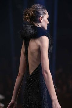 Roberto Cavalli | Fall 2014 Ready-to-Wear Collection |
