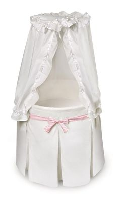 White EQLEF/® Soft Cotton Cute Lace Ruffle Bloomers Diaper Covers With Flower Headband For Baby
