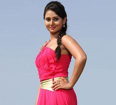 Pics kannada actress amulya naked nude