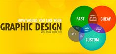 VOCSO is a professional custom logo design company situated in India,  provides custom logo design services.