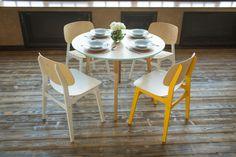 CIRCLE&SID #scandinavian_design #modern_furniture #vintage #interier #furniture #wood #minimalism #home