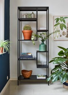 The Best 2019 Interior Design Trends - Interior Design Ideas Iron Furniture, Steel Furniture, Home Furniture, Interior Design Living Room, Living Room Designs, Window Grill Design, Diy Apartment Decor, Home Living Room, Decoration