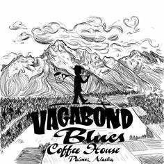While you're staying at Alaska Backcountry Cottages, enjoy eating at Vagabond Blues, one of my favorite local restaurants where they cater to the health-conscious and food-loving clientele. Whether you are seeking a vegetarian solution, have clean eating habits, or just a fan of delicious food, Vagabond Blues has got you covered.  Open M-S 6am-8pm Sun 7am-6pm Photo Credit: Vagabond Blues Palmer Alaska, Eating Habits, Delicious Food, Photo Credit, Cottages, Restaurants, Clean Eating, Blues, Vegetarian