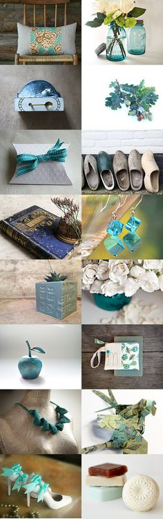 take me home by Amy on Etsy--Pinned with TreasuryPin.com