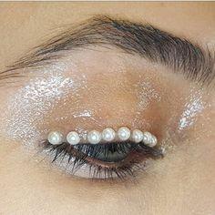 Pearls via TheyAllHateUs