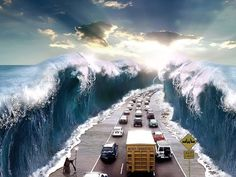 Surrealism | Living in the Surreal World: Absolutely Amazing Surreal Wallpapers ...