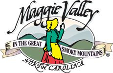 Home - Maggie Valley, North Carolina