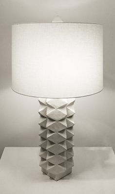 Shizue Imai, cocobolo design