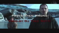 Obsessed With Success - Prove Them Wrong - prod by Dj Tree Gotti