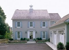 1000 Images About East Coast Hamptons Style On Pinterest