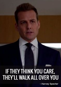 8 Badass Harvey Specter Quotes from Suits - JackSparo Trajes Harvey Specter, Harvey Specter Suits, Suits Harvey, Suits Quotes Harvey, Harvey Spectre Quotes, Serie Suits, Suits Series, Suits Tv Shows, Quotes Wolf