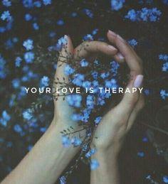 #theneighbourhood #lyrics #scarylove