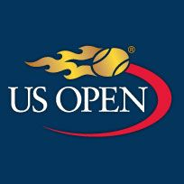 Starts today, August 26, thru Sept. 9, 2013 - Official Site of the 2013 US Open Tennis Championships - A #USTA Event #USOpen