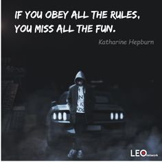 Who writes the rules? Katharine Hepburn, Learn English, Cute Wallpapers, Get Started, Leo, How To Get, Number, Writing, Learning