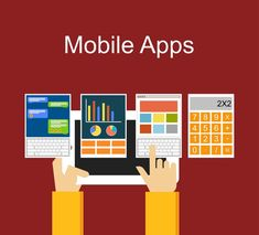 Build a for your business with the right platform to scaling a at affordable prices. Hire expert developers and build custom apps. Iphone App Development, Mobile App Development Companies, Mobile Application Development, React Native, Android Apps, Ios, Business, Latest Technology, Check