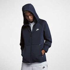 d84e4935 73 Best Nikes images in 2019 | Man fashion, Men's clothing, Menswear