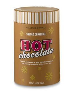 Tasty holiday hot chocolate 20% off in this #DailyDealByJillee :-)