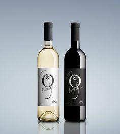 """Vino """"Freely"""", Cantina del Vermentino Monti (Monti, Sardegna)"""