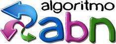 Actividades para Educación Infantil: ESPECIAL Método ABN
