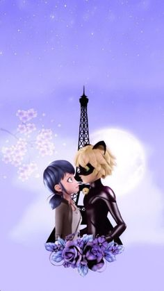 Marinette mobile wallpaper visit our website to discover full collection and high quality mobile wallpaper Ladybug E Catnoir, Ladybug And Cat Noir, Ladybug Comics, Cute Mobile Wallpapers, Wallpaper Images Hd, Wallpaper Backgrounds, Phone Wallpapers, Miraculous Marinette, Adrien Miraculous