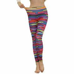 684d3acc7b Weljuber Imitation Knitwear Leggings 2019 New Fashion Womens High Waist  Push Up Hips Leggings Sexy High