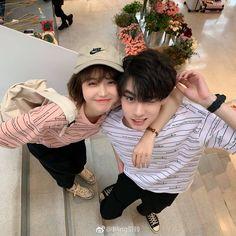 Korean Couple, Best Couple, Asian Love, Asian Girl, Friend Pictures, Couple Pictures, Cute Couples Goals, Couple Goals, Couple Photography