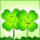 stpatrikAnimations et Avatars - St Patricks Day, Avatar, Awesome, Illustrations, Board, Wall, Happy, Pictures, Photos
