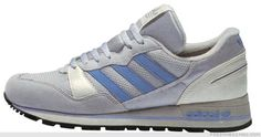 zx312 side Freshness Feature: adidas ZX Family   Archive