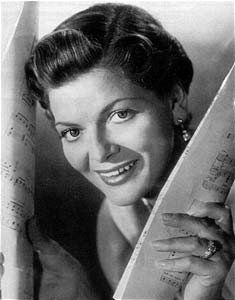 Lys Assia - Switzerland - Place 8