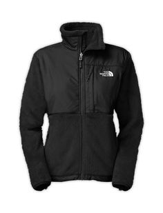 Pin 197665871119262776 Coats North Face