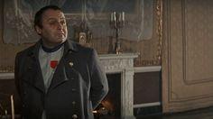 Waterloo (1970 film) movie scenes