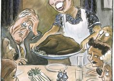 """When Eleanor was """"the first Housewife of the Nation,"""" everybody in Washington knew the rule—when you're invited to the White House, eat before you go."""