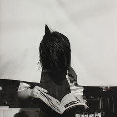 Issei Suda, 'Fukagawa,' 1977, Miyako Yoshinaga Gallery