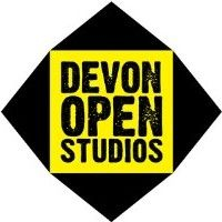 Devon Open Studios 2015 will take place from Saturday 5 - Sunday 20 September 2015. Devon Open Studios is a unique opportunity to meet artists in their studios in some of the most beautiful, unexplored parts of Devon. In addition to being able to buy art direct from the creator, many demonstrate, give talks or give you a chance to have a go.
