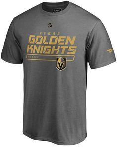 ab46b0ba7f5 15 Best Vegas Golden Knights fans images | Vegas Golden Knights ...