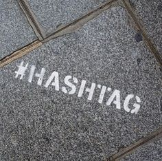 Why Bother With Hashtags? Why And How To Use Them