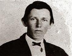 Billy The Kid 1859 - 1881 http://western-mood.blogspot.fr/2015/01/billy-kid-1859-1881.html#links