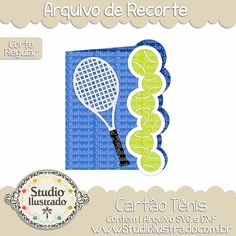 Tennis Card, studio ilustrado, futebol, soccer, match, track, guys, hands up, cheer, sawn handles, show, soccer, American Football, volleyball, tennis, basketball, stadium, estadio, rock, musica, music, audiencia, partido, chicos, Shake, banderas, manos arriba, humor, manijas aserrada, futbol, Futbol Americano, voleibol, tenis, baloncesto, public, rencontre, public, les gars, Agiter, drapeaux, personnes, montrer, football, Football American, silhouette, vinil, vinyl, corte regular,