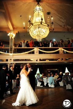 Affordable Wedding Photography Western Machusetts Venues